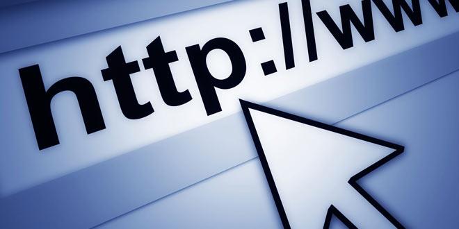 Как узнать историю сайта или домена