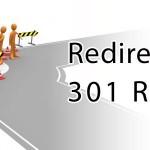Редирект 301 в htaccess