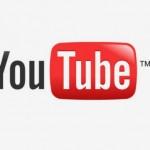 Вставка видео с YouTube