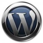 Как добавить и убрать рубрику в wordpress