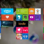 Как сделать скриншот windows 8