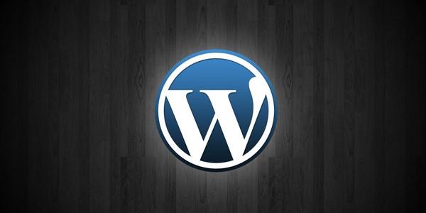 Как убрать архивы в Wordpress