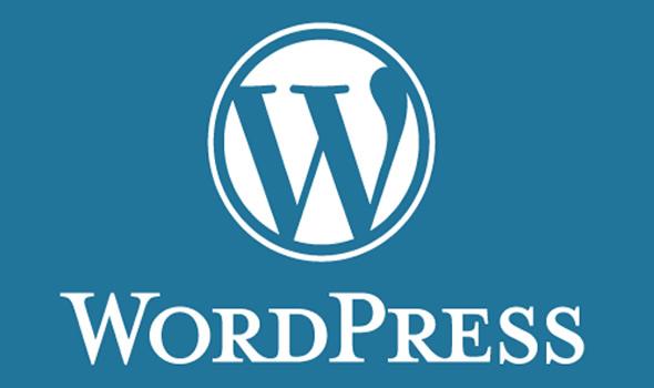 Как отключить, убрать комментарии в Wordpress