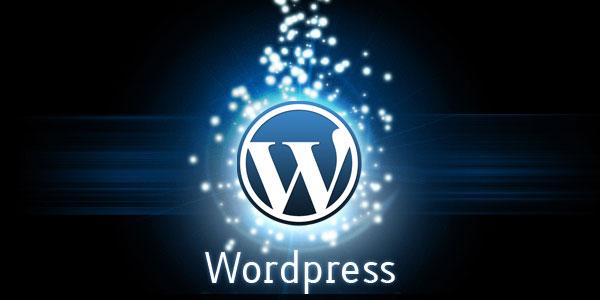 Как добавить картинку в Wordpress