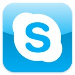 Восстановление логина и пароля в Скайпе