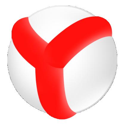 Дополнения для Яндекс браузера